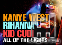 Music video kanye west all of the lights gif on gifer by pureskin.