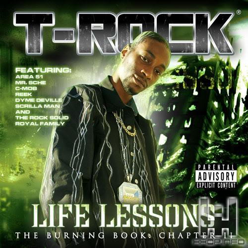 T-Rock-Life_Lessons_The_Burning_Book_Chapter_II_hhop_info.jpg
