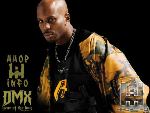 dmx wallpaper. rap photo DMX wallpaper)