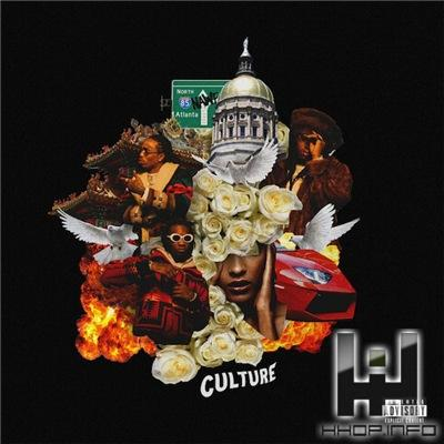 MIGOS TÉLÉCHARGER MP3 2 CULTURE